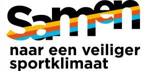 http://www.veiligsportklimaat.nl/home