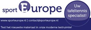 http://www.sporteurope.nl/
